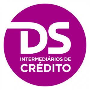 Read more about the article DS INTERMEDIÁRIOS DE CRÉDITO