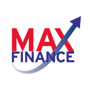 Read more about the article Max Finance