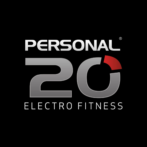 Personal 20 Electro Fitness