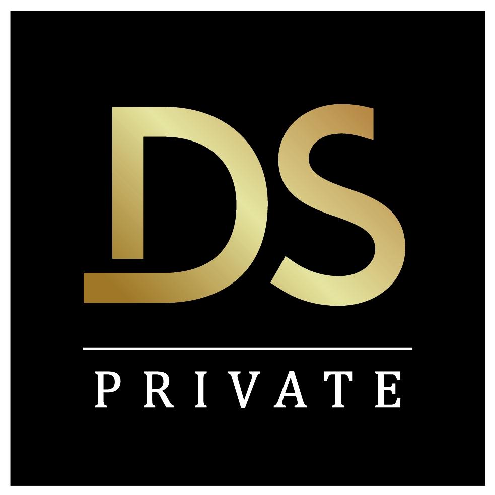 DS PRIVATE