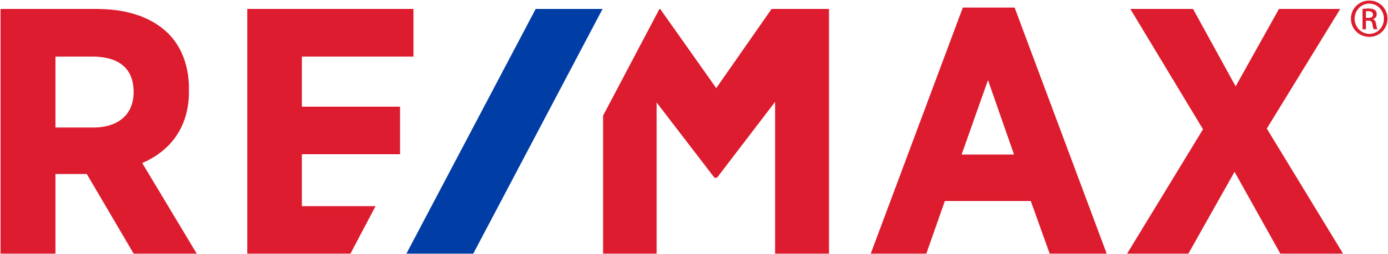 Read more about the article REMAX